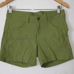 MEC short size 2